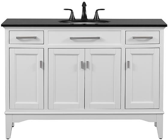 sinks grove buddhist personals Favorite this post aug 26 hereford boar $250 (sinks grove) pic map hide this posting restore restore this posting favorite this post aug 26 why use lime bioliquid calcium cheaper& more.