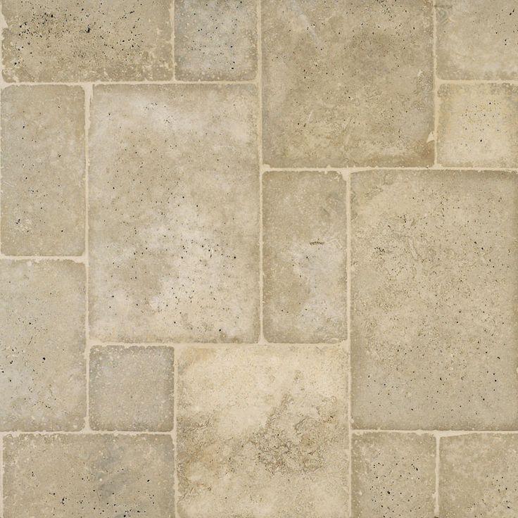 Bathroom Floor Tile Samples best 25+ versailles pattern ideas on pinterest | travertine floors