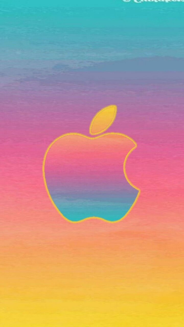 Pin By My Cell On Photography Apple Logo Wallpaper Iphone Apple Wallpaper Iphone Apple Iphone Wallpaper Hd