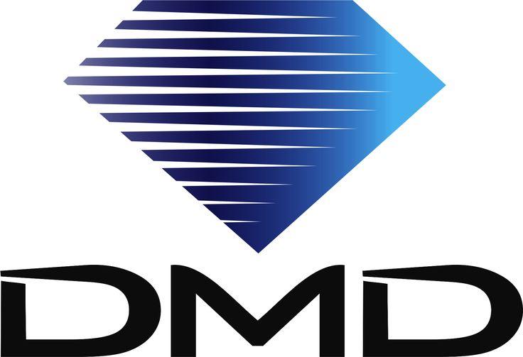 DMD é especializada em soluções inovadoras que aprimoram a experiência dos consumidores com equipamentos de áudio e vídeo, importa produtos para o lar e ambientes corporativos, garantindo transmissão de sinal de qualidade através de cabos e conectores bem acabados, e praticidade em equipamentos multifuncionais. www.diamondcable.com.br