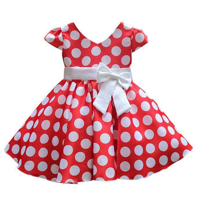 Vintage kleider fur kinder dein neuer kleiderfotoblog for Vintage kleider kinder