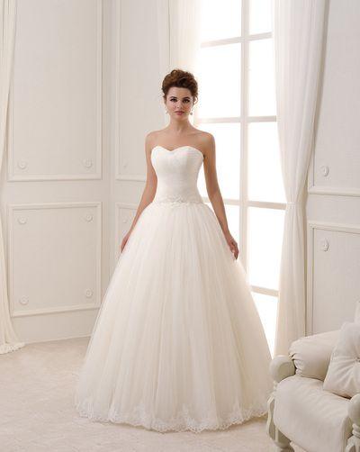 1000  ideas about Buy Wedding Dress Online on Pinterest  Buy ...