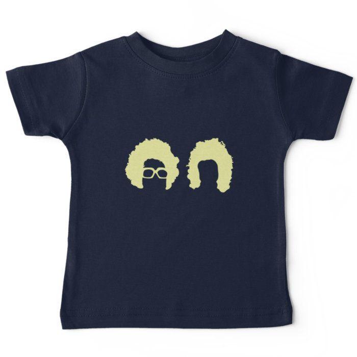 The Mars Volta Kids Clothes