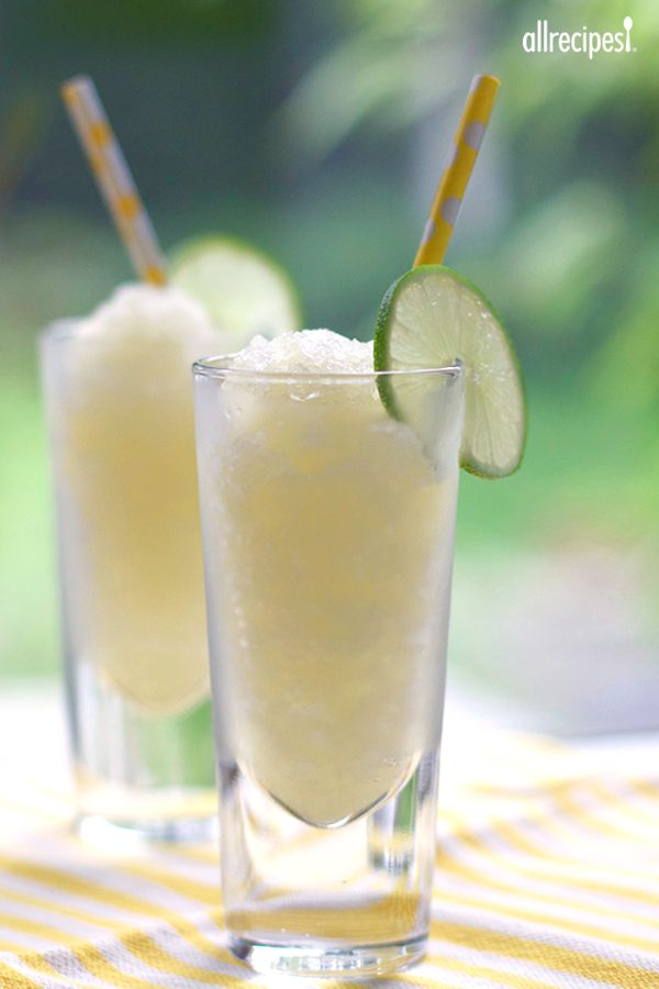 17 Best images about Drinks on Pinterest | Mojito ...