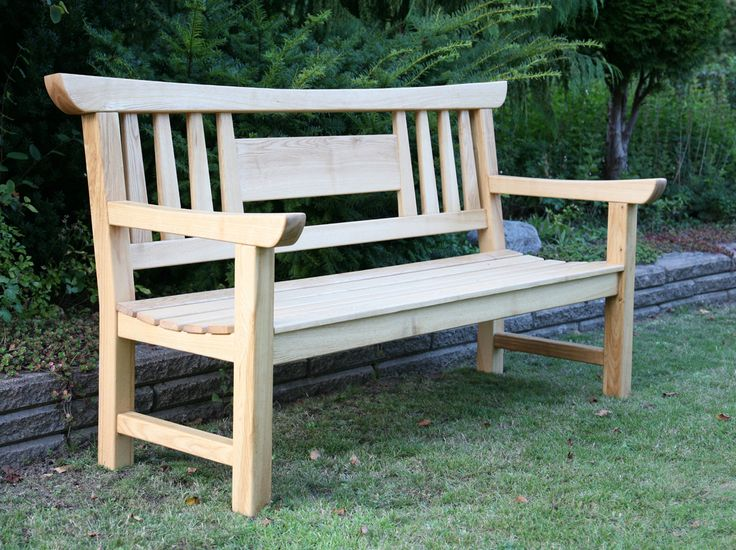 zen garden furniture. JAPANESE GARDEN BENCH Readeru0027s Gallery Fine Woodworking Zen Garden Furniture