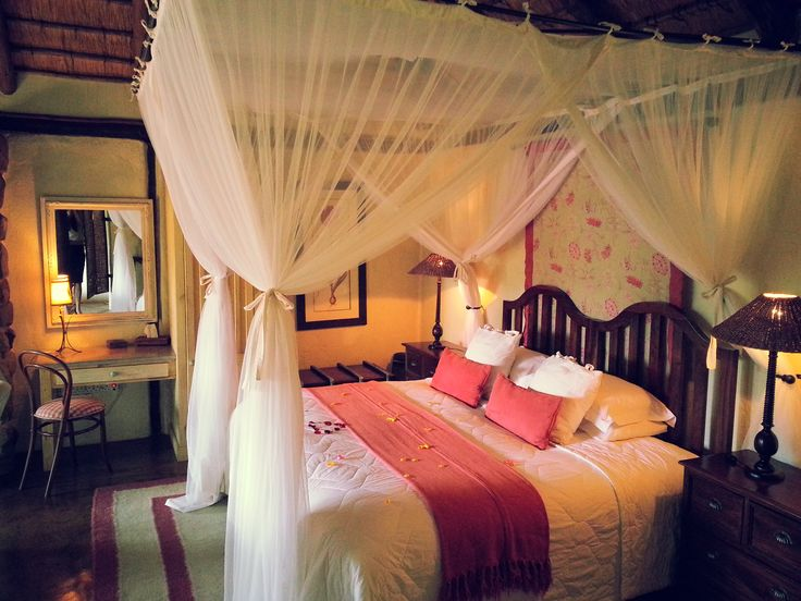 Romantic retreat, a welcoming escape, the perfect place to unwind and enjoy the view...