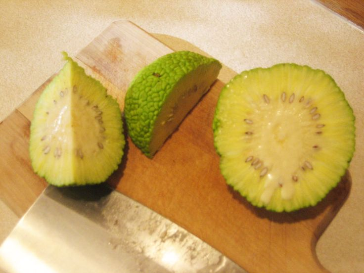 59 best fruit from different countries images on pinterest