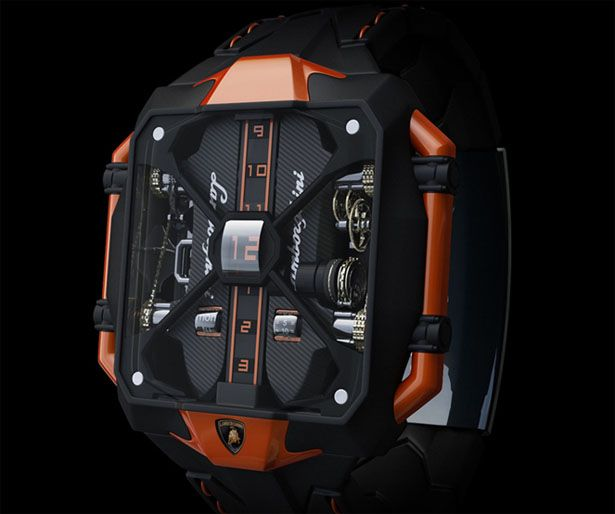 17 best images about watches tag heuer expensive 17 best images about watches tag heuer expensive watches and nice watches