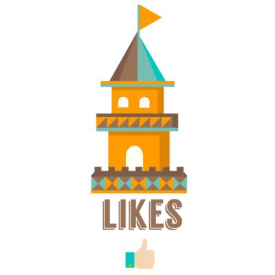 Enrico Tamburini - Siti Web Udine ... Kingdomlikes! http://www.enricotamburini.it/filosofia-siti-web-udine/kingdomlikes.html  #sitiwebudine #sitiweb #enricotamburini #sitiinternet #sitiinternetudine