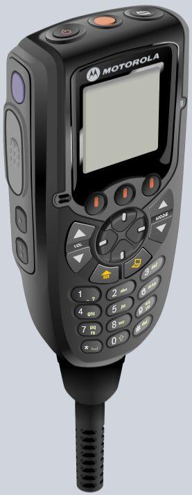 18 Best Motorola Apx Series Images On Pinterest Radios