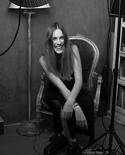 Clara Smile