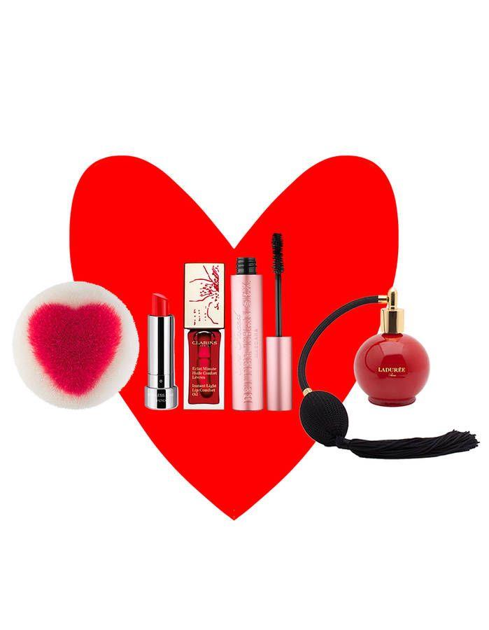 56 best cadeaux saint valentin images on pinterest. Black Bedroom Furniture Sets. Home Design Ideas