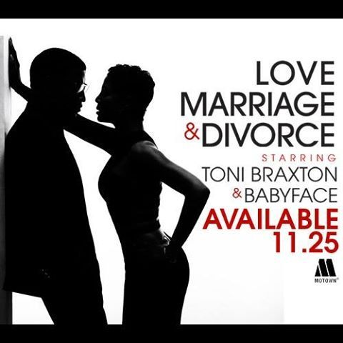 the d word toni braxton and babyface relationship