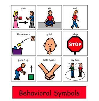 Behavior modification essay