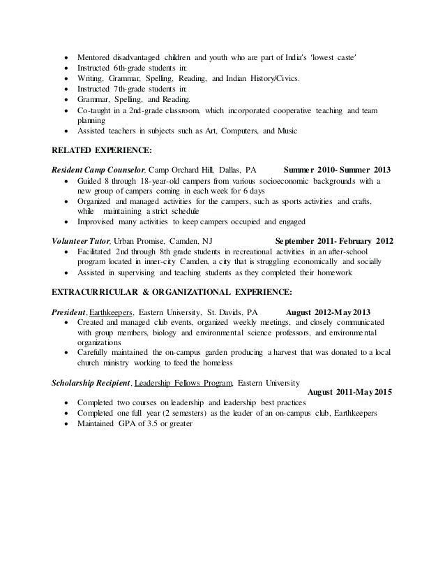 Resume Examples 18 Year Old Resume Templates Student Nurse Resume Teacher Resume Teacher Resume Examples