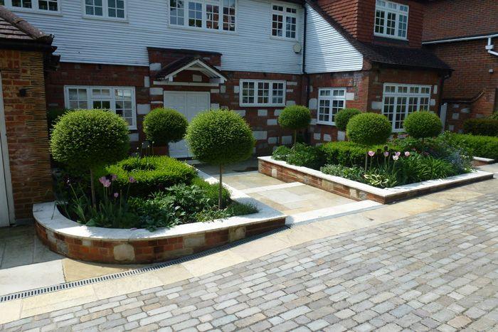 14 best terrasse und garten images on pinterest garten for Redesign my garden