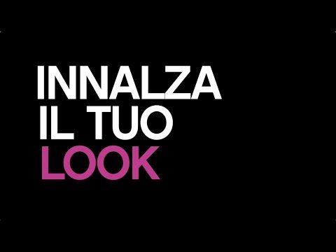 Promozioni Mensile Clienti di marzo  VAI SUL MIO SITO www.youniqueproducts.com/CarlaMadaleneBelmaggio