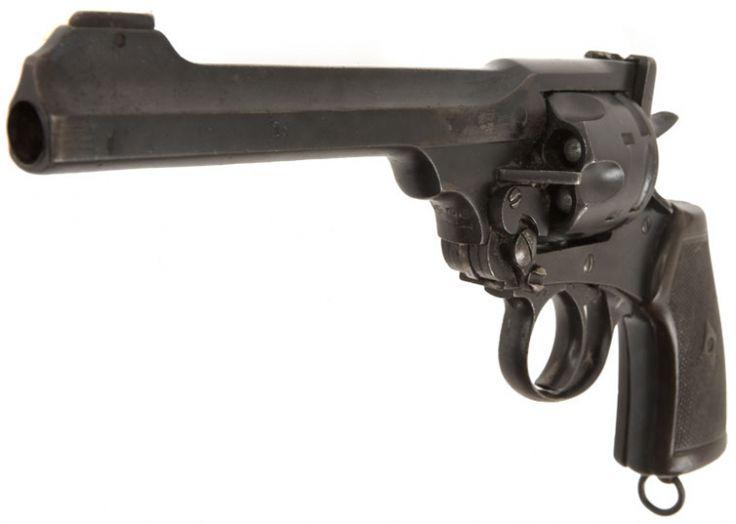 Old Revolver Image   Google Search