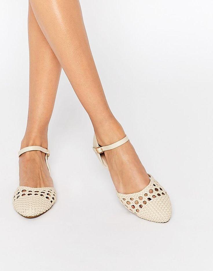 Vegan Friendly Women S Wide Fit Shoes