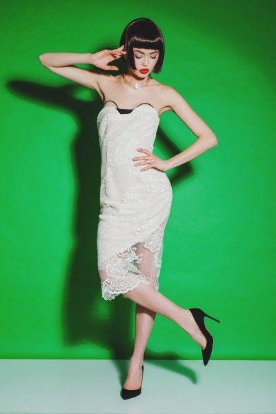 Minnie Dress #parlorstudio Order online!