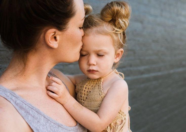 Τα παιδιά που γνωρίζουν τις δυνάμεις και τις αδυναμίες τους και τα έχουν καλά με τον εαυτό τους καταφέρνουν καλύτερα να διαχειρίζονται τις κρίσεις και