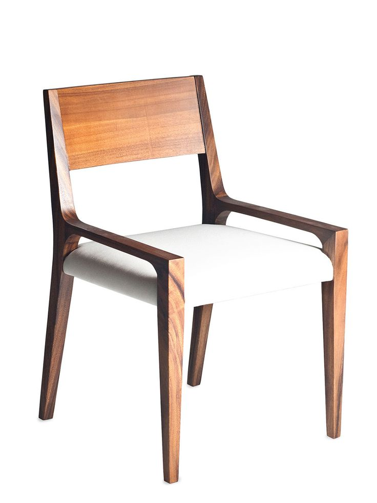 Angie Dining Chairs (Set of 2) by Urbia at Gilt