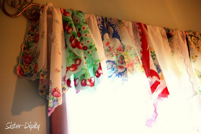 Shabby Chic And Vintage