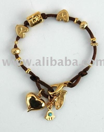 pulseras hechas a mano-Brazaletes y Pulseras-Identificación del producto:216080255-spanish.alibaba.com