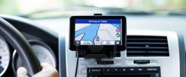 fleet tracking devices http://gpsvehicletrackingsystems.com.au/fleet-tracking-devices/