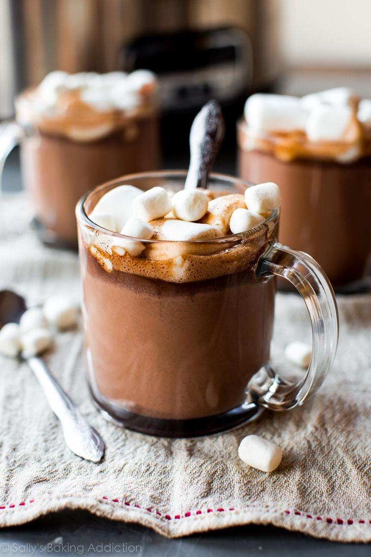 Best 25+ Chocolate bar milkshakes ideas on Pinterest | Chocolate ...