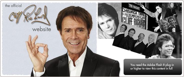 Sir Cliff Richard has his own vineyard, Adega do Cantor, in the Algarve & has produced some award winning wines