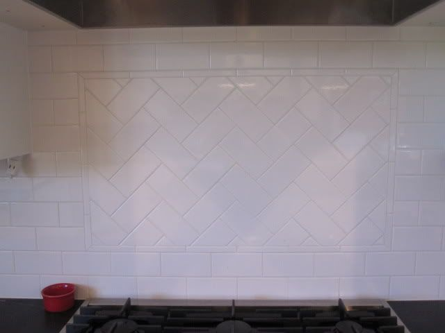 Backsplash Patterns 15 best backsplash images on pinterest | backsplash ideas