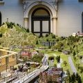 MINIVERSUM - Budapest Programok - Budapesti események
