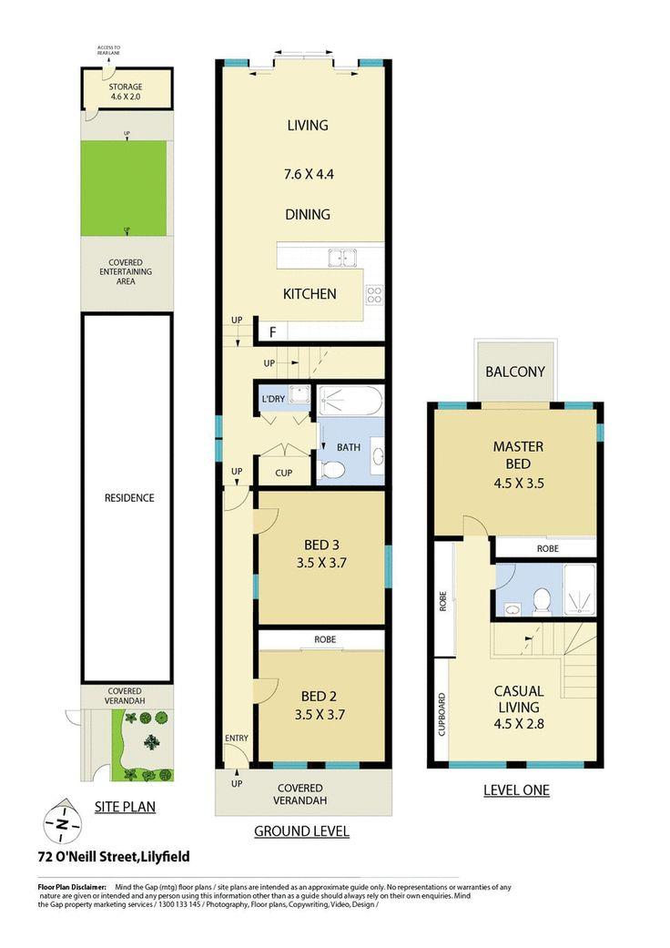 3rd bedroom conversion to bathroom / laundry / cupboard