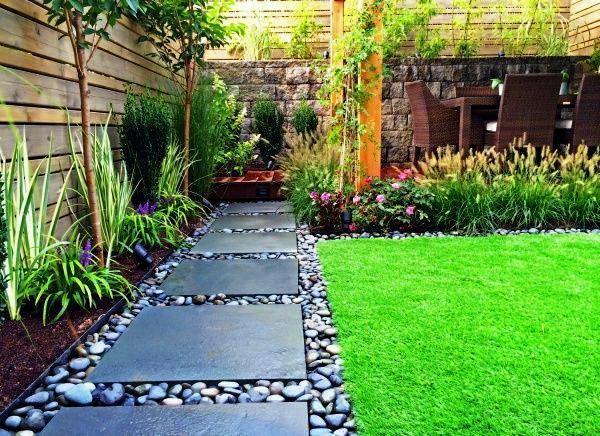 Landscape Design Jobs California Amid Landscape Design Zone 10 Outside Landscape Fall Crafts For Kids In 2020 Patio Garden Design Backyard Garden Landscape Patio Landscaping