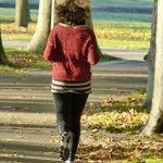 Förutom i Hisingsparken så finns även möjlighet att springa/jogga uppe i Svarte Mosse som ligger i Länsmansgården. Sedan kan man springa dagtid på löparbanan som finns på Rambergsvallen samt även på Ramberget.