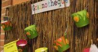 Faire son jardin potager agroécologique | Mouvement Colibris …