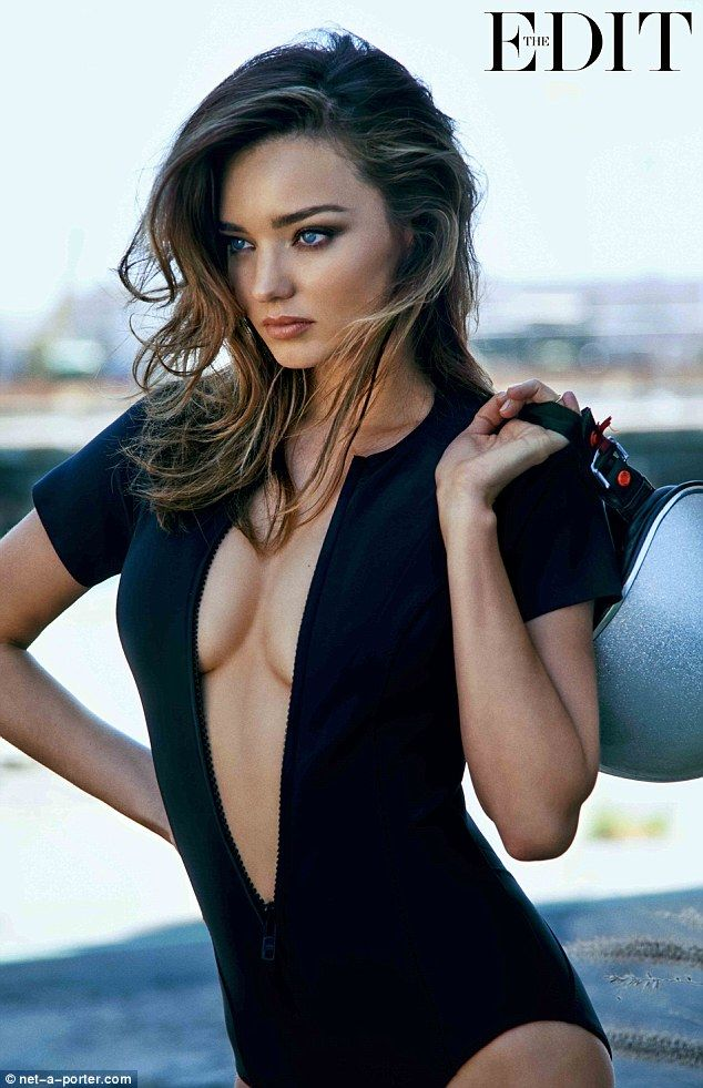 7 best images about Miranda Kerr on Pinterest | Adriana lima, Models and Pink lips