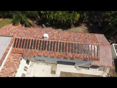 9 Best Artezanos Hybrid Roof System Images On Pinterest