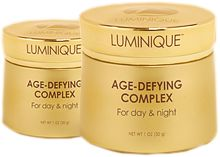 The #anti #aging #skincare products you would be using need to be high on efficacy, safe, and easy to use.