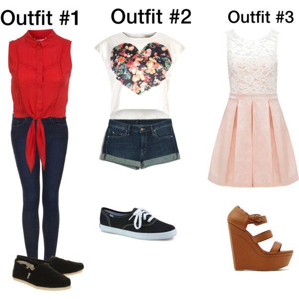 (notitle) – Women's fashion