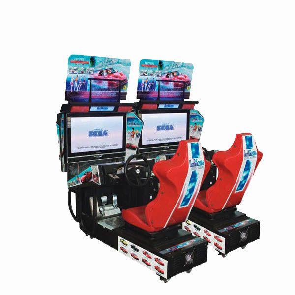 Игровые автоматы kart-blans казино онлайн рулетка лохотрон