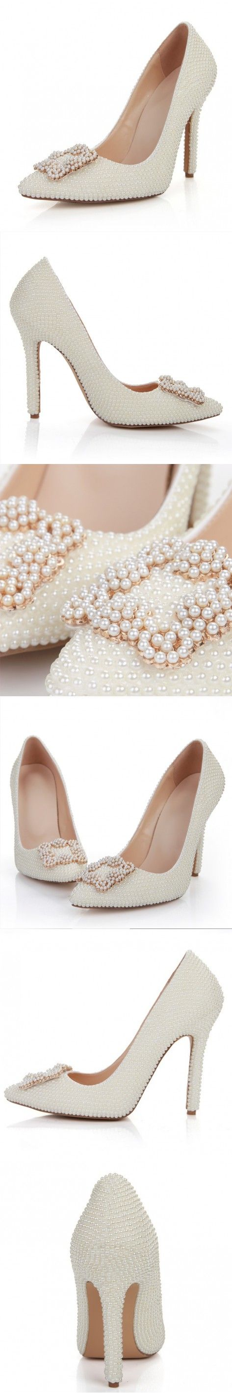 "Sexxy High Heels Bride Shoe Rubber Soled Crystal Heels Pearls Girls Closed Toed ""Shoes Sand Iron Shoes Or Boots, Cork Bounders"" Antique Little Girls Bridesmaid Cha Cha Sexiest Light Up Camouflage Thick High Heel Stiletto Sequined Metallic Weddings Shoe Close Toed Ankle Heel Booties."