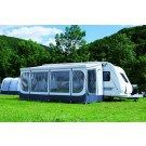 Westfield Outdoors Rollaway 450 Roll in a Bag Caravan Porch Awning