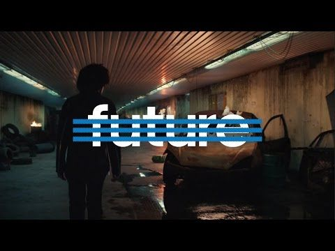 Adidas Commercial Song 2016 – 'Your Future Is Not Mine' #myfutureis | TV Ads Music