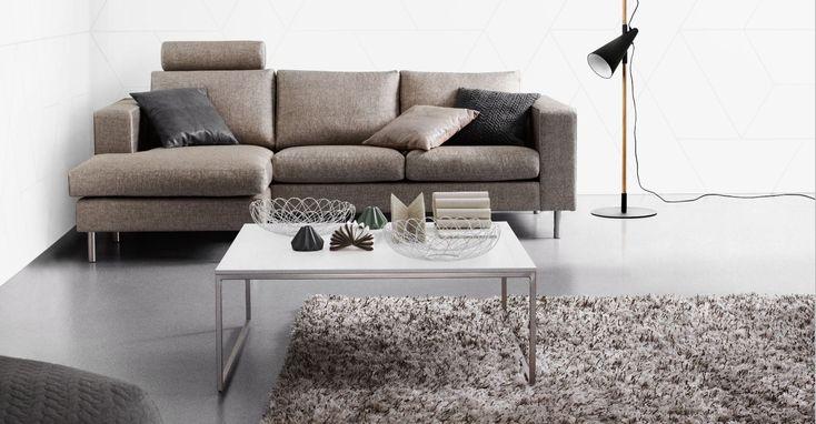 best 25 boconcept sofa ideas on pinterest bo concept. Black Bedroom Furniture Sets. Home Design Ideas