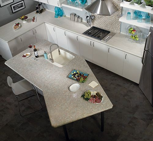 10 Best Wilsonart Countertops Images On Pinterest