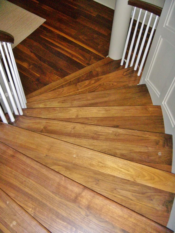 Best 58 Best Hardwood Flooring Jobs We Ve Done Charleston Sc 640 x 480