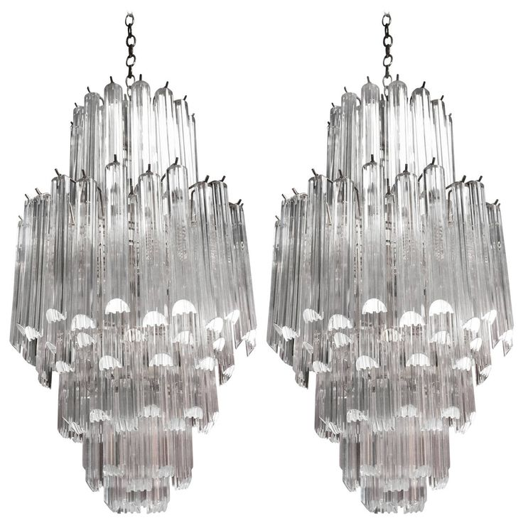 83 best Graystone Road Lighting images on Pinterest | Chandeliers ...