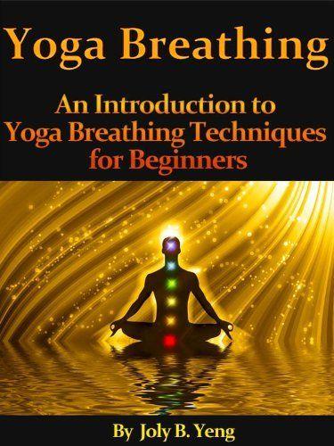 best yoga books for beginners pdf
